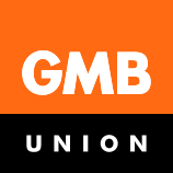 GMB Lambeth LO9 Branch